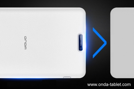 Onda_V820w_Win8_Tablet_07