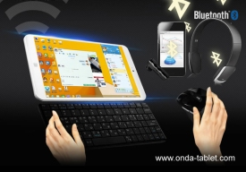 Onda_V820w_Win8_Tablet_09