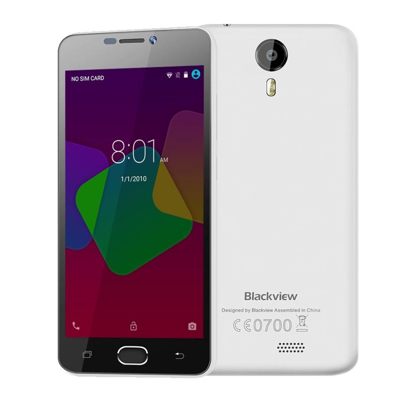 Original-Blackview-BV2000-Smartphone-4G-LTE-Android-5-0-MTK6735P-Quad-Core-RAM-1GB-ROM-8GB