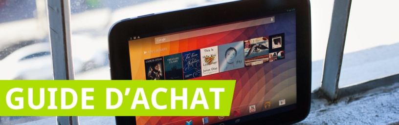 GUIDE-DACHAT-TABLETTE