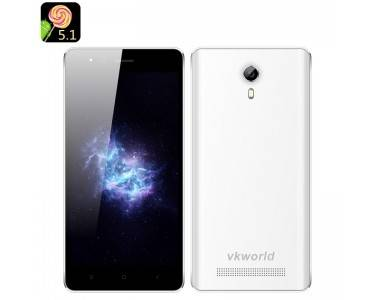 Smartphone-VKWorld-F1-Android-5.1-–-ecran-4.5-pouces-IPS,-MTK6580-Quad-Core-CPU,-double-SIM,-bluetooth-4.0-(Blanc)-High-Tech-Place-CV7136-30