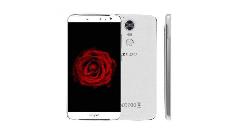 zopo-speed-8-smartphone