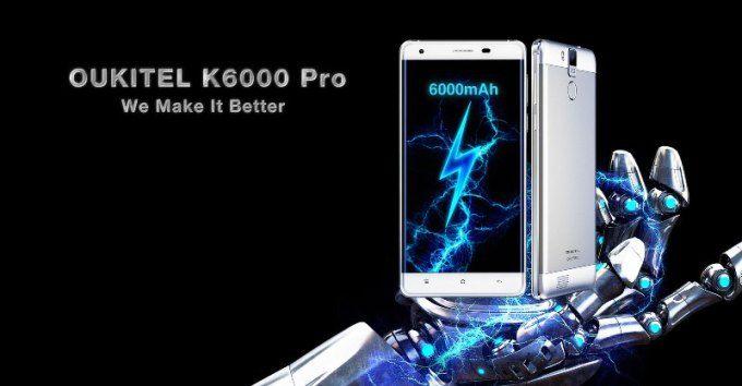 oukitel-k6000-pro-fea