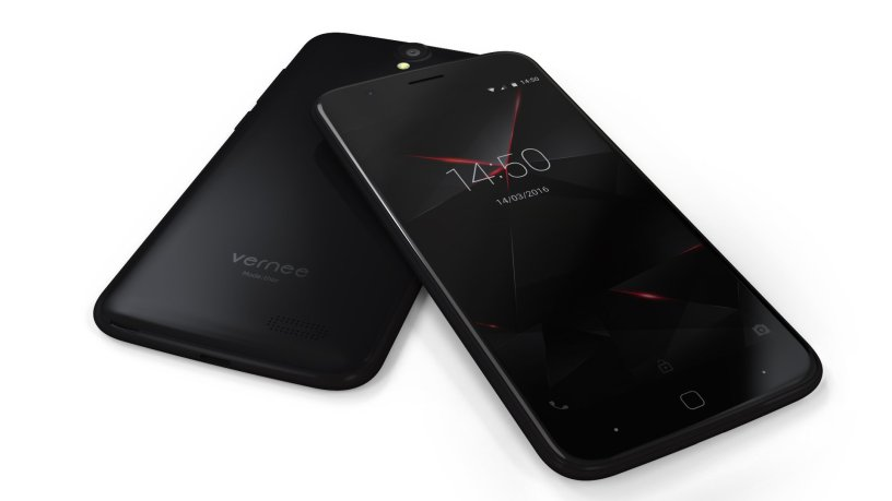 vernee-could-launch-world-s-first-uber-certified-smartphone-502028-3