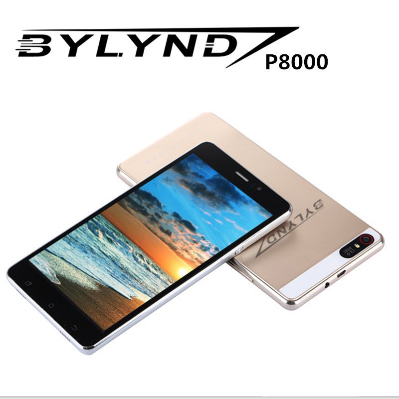 BYLYND-P8000-original-smartphone-octa-core-6-0-13MP-font-b-China-b-font-mobile-font