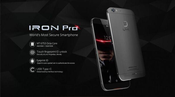 UMI-IRON-PRO-Image.jpg