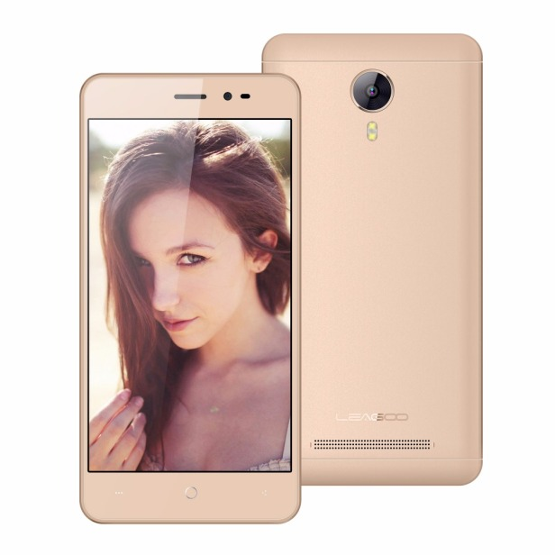 5-0-inch-Leagoo-Z5-1GB-RAM-8GB-ROM-Smartphone-MTK6580M-Quad-Core-Android-6-0