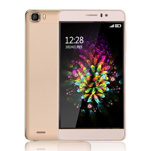 5-5-timmy-m12-ips-android-quad-core-8gb-dual-sim-camera-3g-mobile-smartphone-or-1072838102_L.jpg