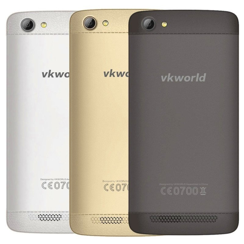 Original-vkworld-vk700-max-Big-battery-Smartphones-4200mAh-5-0-HD-1280-720-Android-5-1