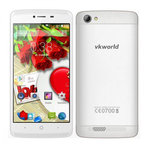 Original-VKworld-VK700-Max-Smartphone-5-0-IPS-HD-MTK6580-Quad-Core-Android-5-1-1GB