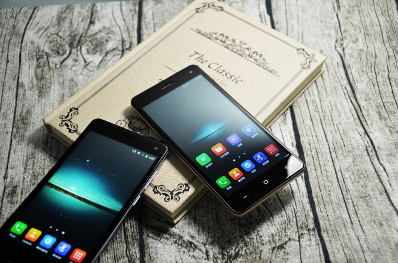 T5-and-T5-SE-Smartphone-1024x678