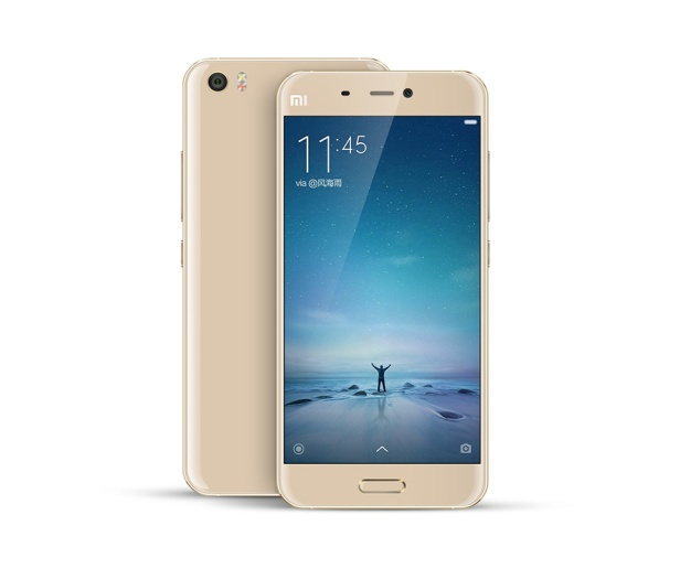 Xiaomi-France.com-Téléphone-Mi5-6
