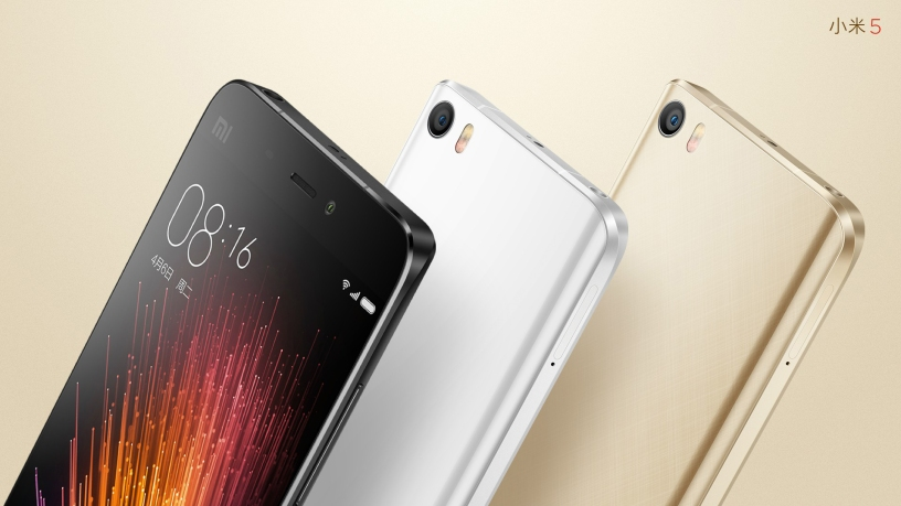Xiaomi-Mi5-0002