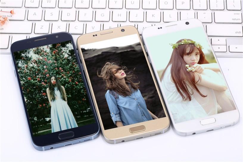 2G-ram-16G-rom-Quad-core-Bylynd-M5-smartphones-8MP-5-0-1280-720-IPS-HD