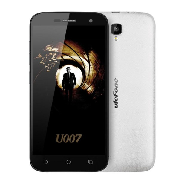 5-0-IPS-HD-Original-font-b-Ulefone-b-font-font-b-U007-b-font-Smartphone.jpg