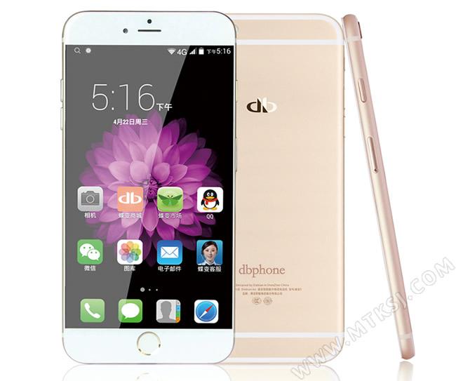 dbPhone-6S-Plus