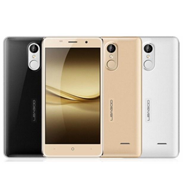 Leagoo-M5-5-0-inch-Smart-phone-Android-6-0-2GB-RAM-16GB-ROM-MT6580A-Quad