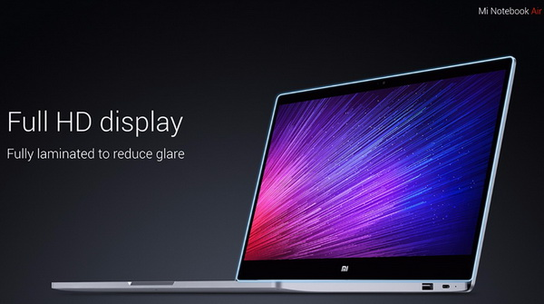 xiaomi-mi-notebook-air-12-4