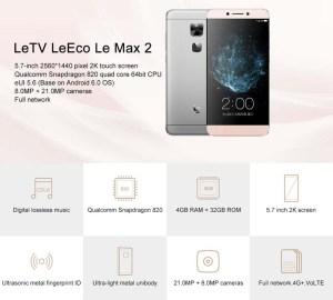 leeco_le_max_2_phone_1