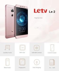 letv-le-2-phone-1