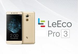 letv-leeco-le-pro-3-32gb-64gb-rom-original-imported-set-easysupply-1610-13-easysupply3
