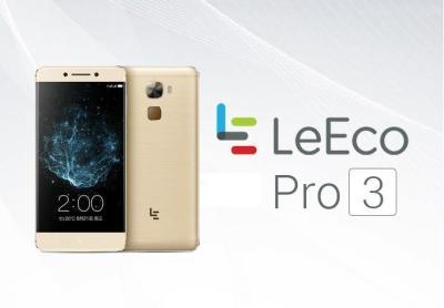 letv-leeco-le-pro-3-32gb-64gb-rom-original-imported-set-easysupply-1610-13-easysupply3