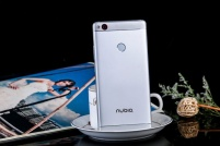 nubia-z11-real-picture_8_