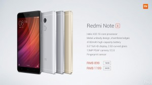 redmi-note-4