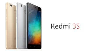 redmi_3s_main