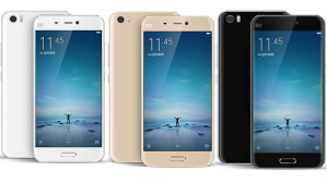 xiaomi-france-com-telephone-mi5-1