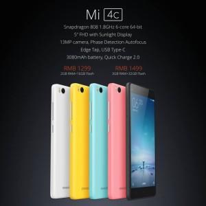 xifrance-com-xiaomi-mi4c-1-600x600