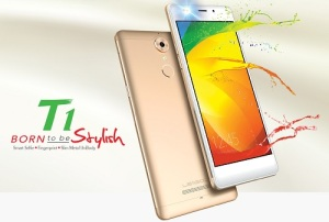 1470721755_721_t1-leagoo-prices-and-specifications-fingerprint-offers-smartphone-8mp-front-camera-flash