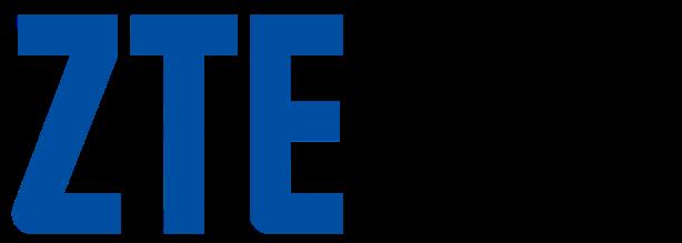 2000px-zte_logo-svg