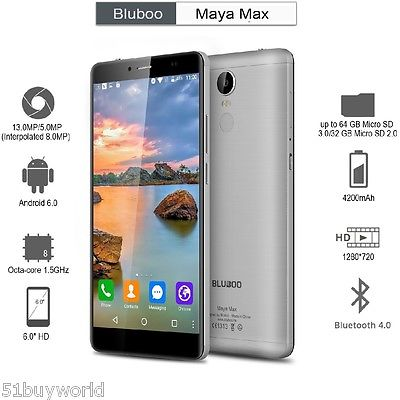 60-bluboo-maya-max-4g-smartphone-android-60