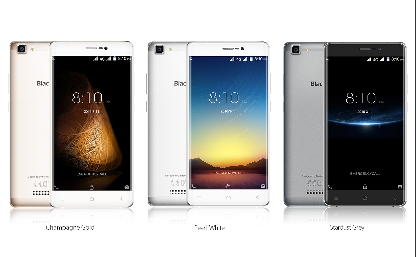 Blackview-A8-Max-smartphone-with-2GB-Of-RAM-Listed-on-the-Companys-Website.jpg
