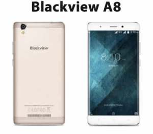 blackview-a8-smartphone