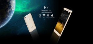 blackview_r7_entete2