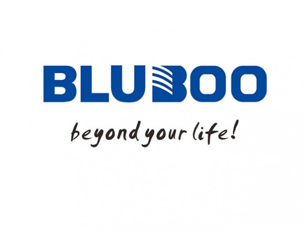 bluboo-logo-696x522