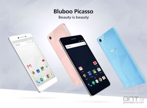bluboo-picasso-logo_0902ee022801634284