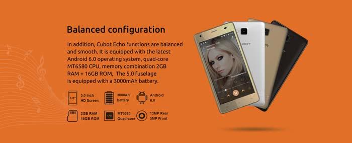 cubot-echo-phone-7