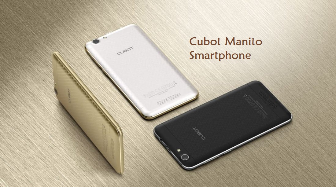 Cubot-Manito-is-a-New-5-inch-Smartphone-with-Good-Specifications3.jpg