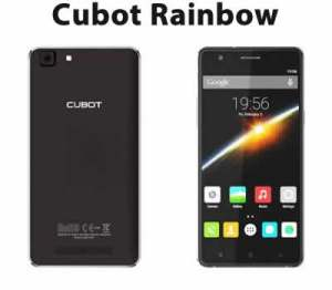cubot-rainbow-smartphone