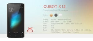 cubot_x12_9_
