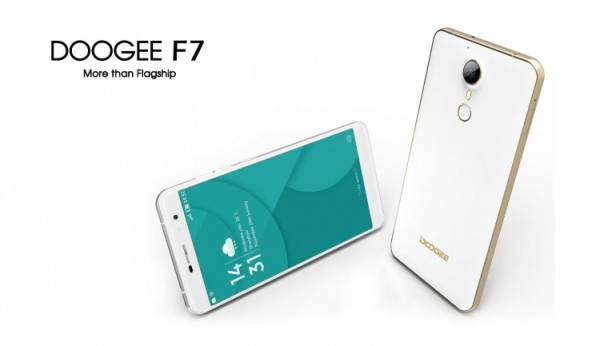 doogee-f7-pro-770x433