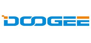 doogee-logo