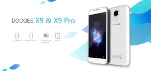 doogee-x9-and-x9-pro-smartphones-features-with-best-price3