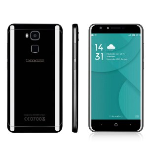 doogee-y6-piano-black-edition-1