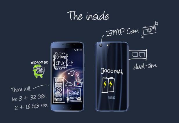 Elephone-S7-image-teaser_1.jpg