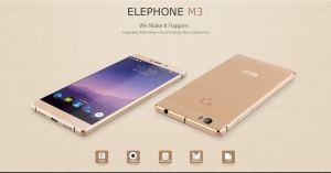 elephone_m3_ram_3gb_001