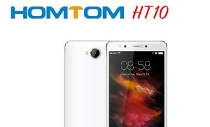 homtom-ht10-1